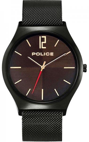 Police PL.15918JSB-02MM Bransoleta ORKNEYS