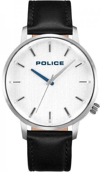 Police PL.15923JS-04 Pasek MARMOL