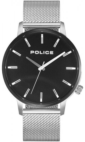 Police PL.15923JSTB-02MM Bransoleta MARMOL