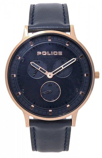 Police PL.15968JSR-03 Pasek