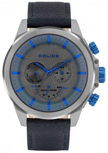 Zegarek Police PL.15970JSU-61 - duże 1
