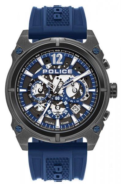 PL.16020JSU-61P - zegarek męski - duże 3