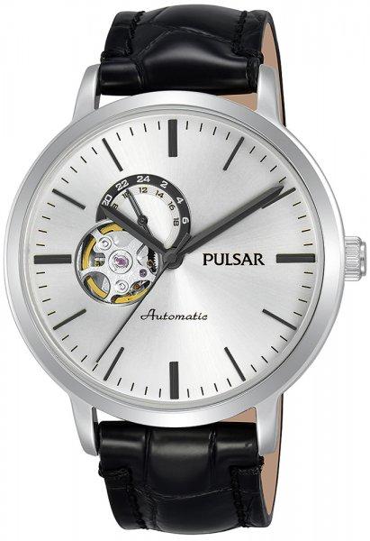 Zegarek Pulsar  P9A005X1 - duże 1