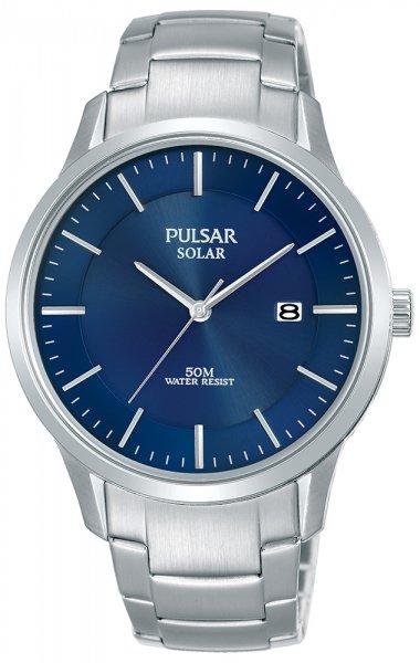 PX3159X1 - zegarek męski - duże 3