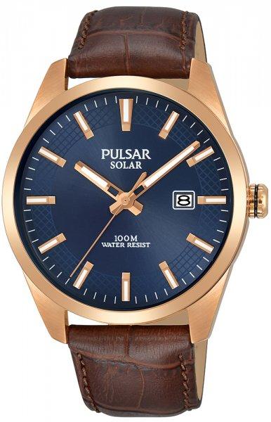 Pulsar PX3186X1 Klasyczne
