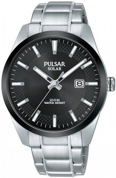 Zegarek Pulsar PX3183X1 - duże 1