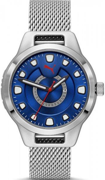 Zegarek Puma P5005 - duże 1