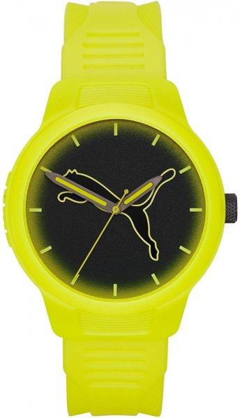 Zegarek Puma P5026 - duże 1