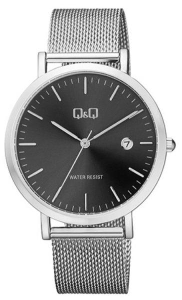 A466-222 - zegarek męski - duże 3