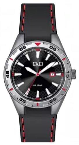 QQ A470-302 Męskie