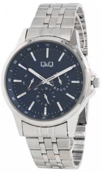 Zegarek QQ AA32-801 - duże 1
