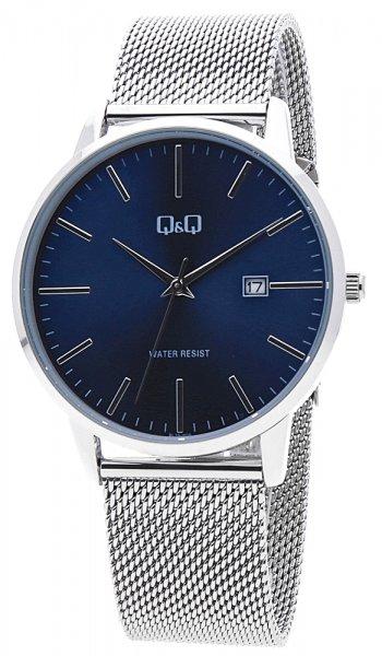 BL76-806 - zegarek męski - duże 3