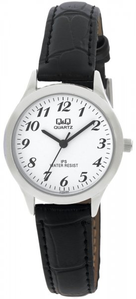Zegarek QQ C153-304 - duże 1