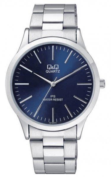 Zegarek QQ C212-212 - duże 1