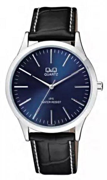 C212-312 - zegarek męski - duże 3