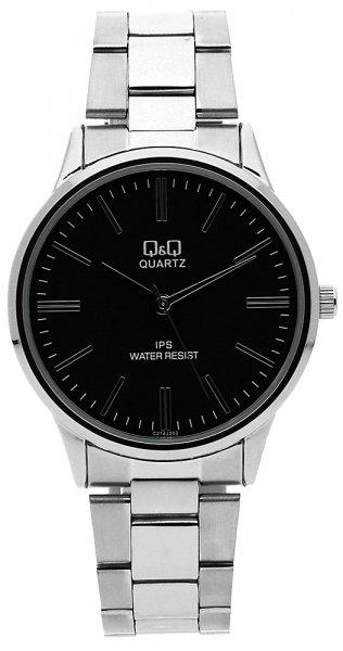 QQ C214-202 Męskie