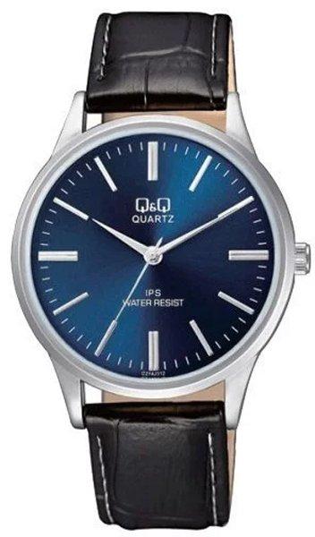 Zegarek QQ C214-312 - duże 1