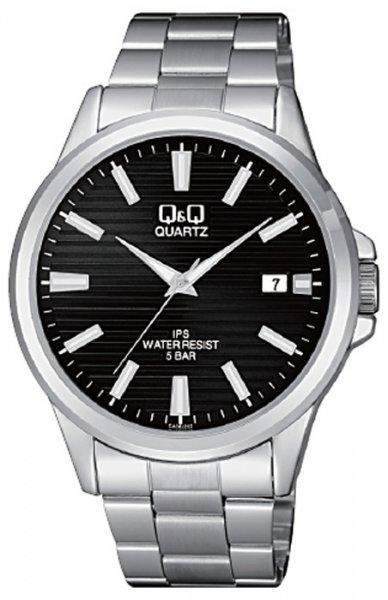 Zegarek QQ CA08-212 - duże 1