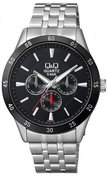 QQ CE02-402 Męskie