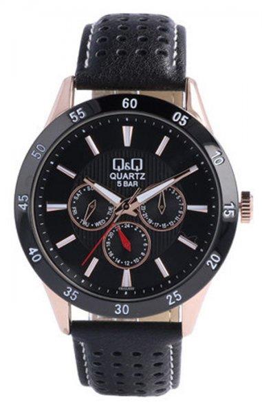 QQ CE02-532 Męskie
