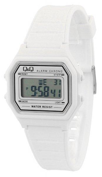 Zegarek QQ M173-013 - duże 1