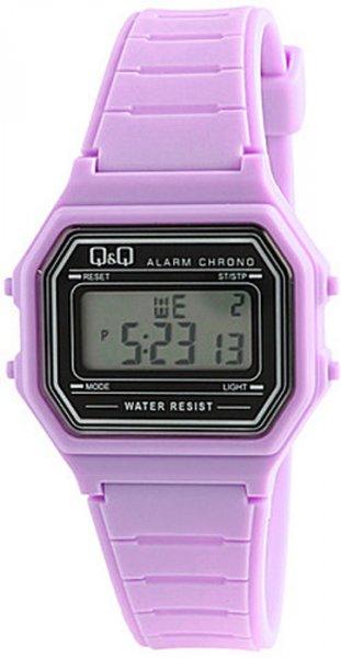 Zegarek QQ M173-015 - duże 1