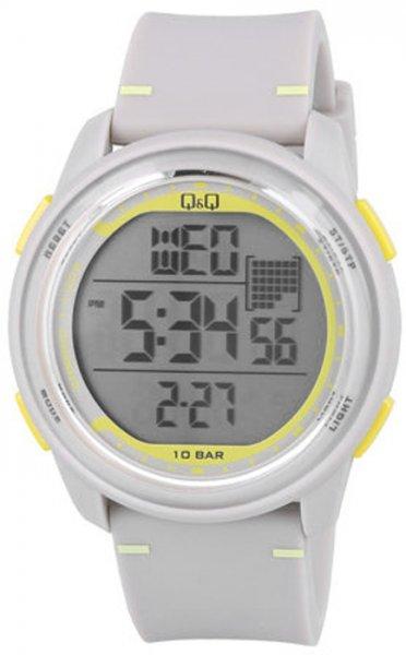 Zegarek QQ M178-809 - duże 1