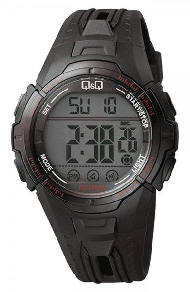 M189-003 - zegarek męski - duże 3