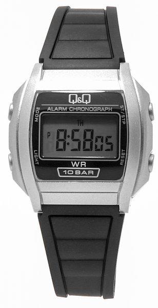 ML01-001 - zegarek męski - duże 3