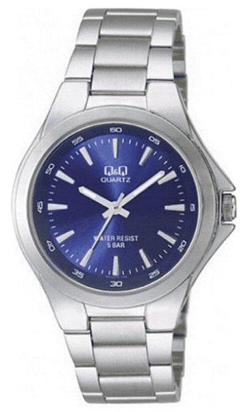 QQ Q618-212 Męskie