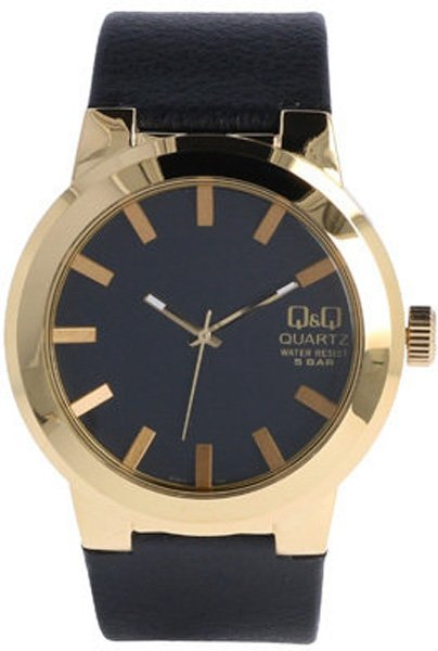 Zegarek QQ Q740-805 - duże 1