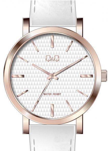 Zegarek QQ Q892-111 - duże 1