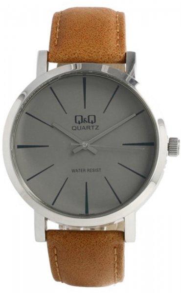 QQ Q892-302 Męskie