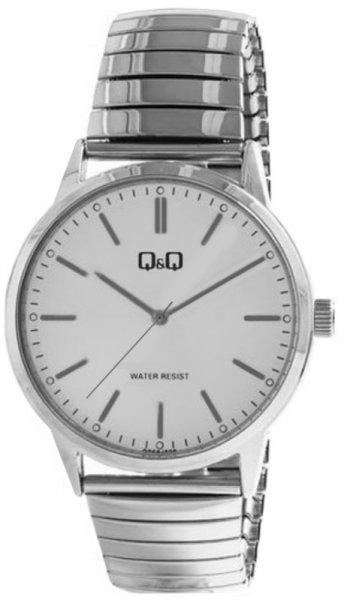 Zegarek QQ Q968-800 - duże 1