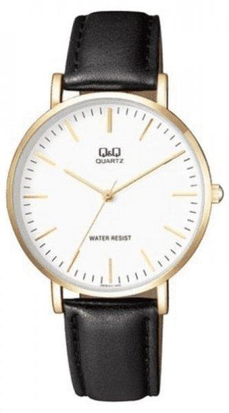 Q978-111 - zegarek męski - duże 3