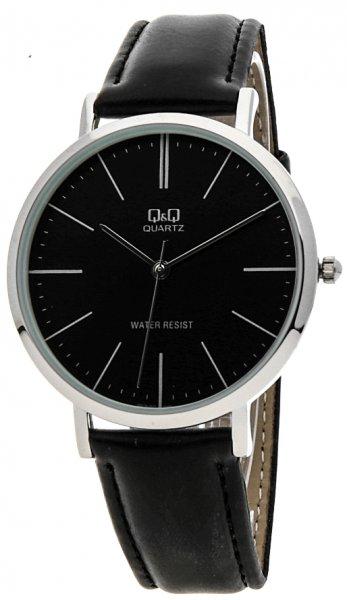 Q978-322 - zegarek męski - duże 3