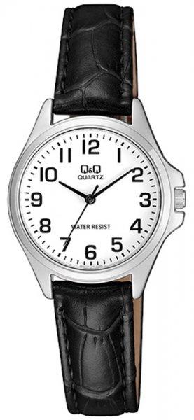 Zegarek QQ QA07-304 - duże 1