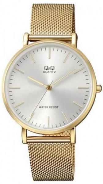 QA20-001 - zegarek męski - duże 3