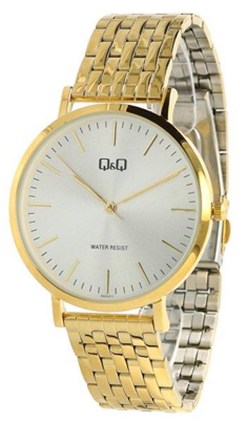 QA20-011 - zegarek męski - duże 3