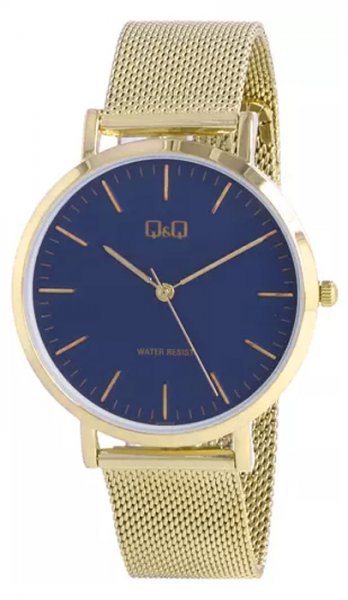 Zegarek QQ QA20-012 - duże 1