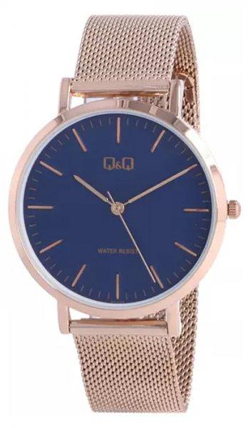 QA20-032 - zegarek męski - duże 3