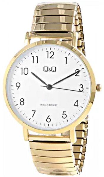QA20-034 - zegarek męski - duże 3