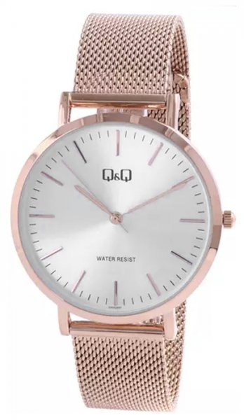 QA20-051 - zegarek męski - duże 3