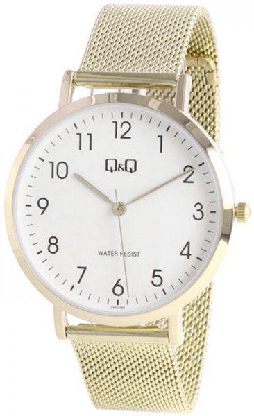 QA20-054 - zegarek męski - duże 3