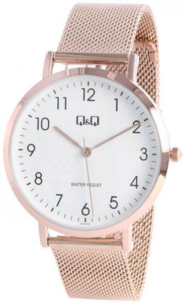 QA20-064 - zegarek męski - duże 3