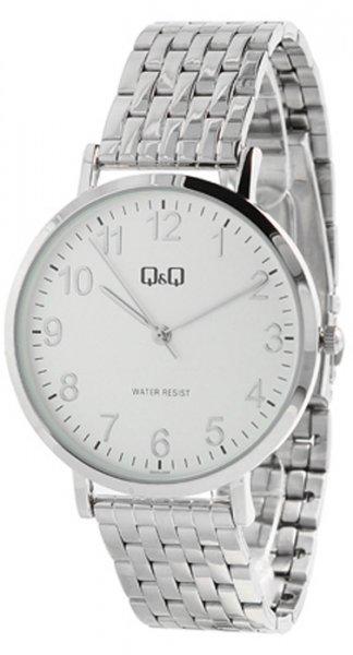 QA20-204 - zegarek męski - duże 3
