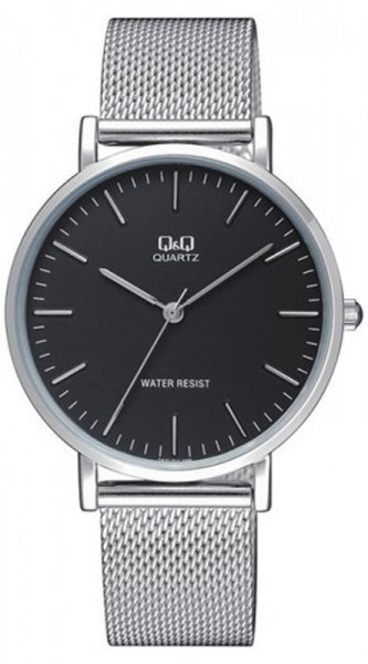Zegarek QQ QA20-212 - duże 1