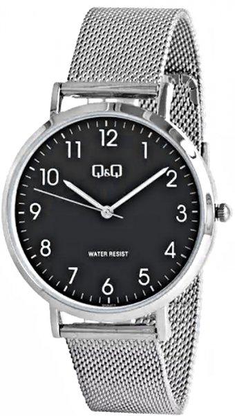 QA20-215 - zegarek męski - duże 3
