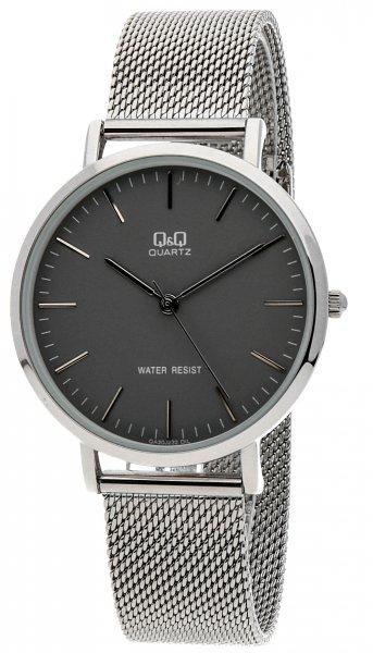 Zegarek QQ QA20-232 - duże 1
