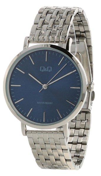 QA20-242 - zegarek męski - duże 3